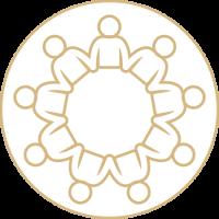 icon-care