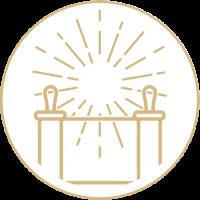 icon-enhance-torah