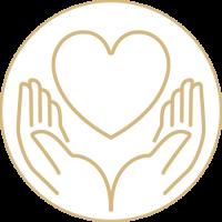 icon-love