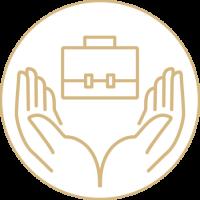 gold-icon-5