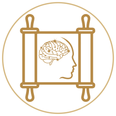 tt_icon_workshop_torah-brain