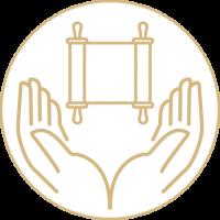 shluchim-hands
