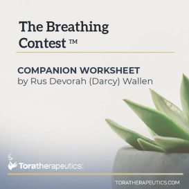 the-breathing-contest-worksheet