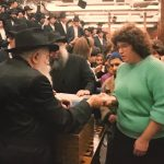 The Rebbe's Call for Kosher Therapeutic Meditation