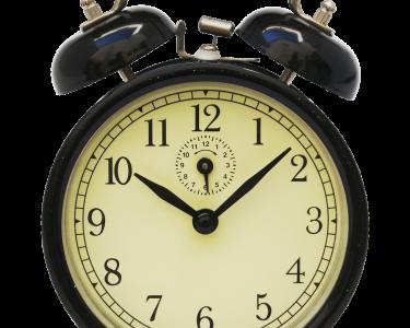 clock-2545142_1920