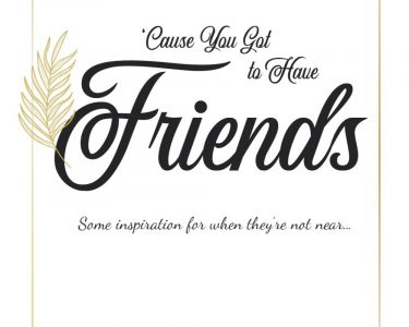 friendship-book-cover