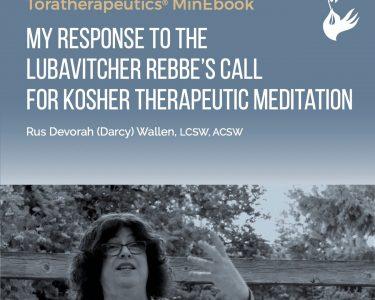 rebbes-response-ebook-fb