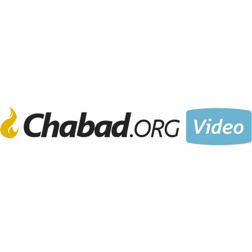 chabad-org