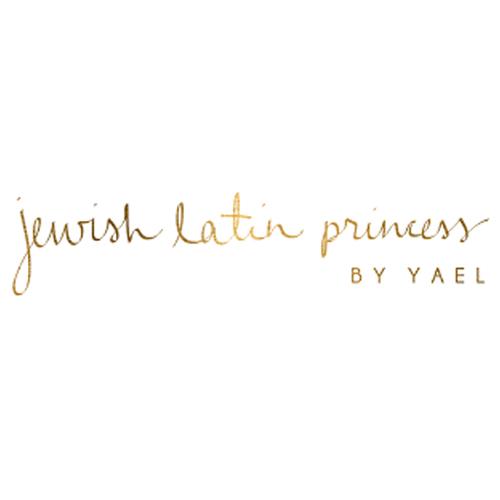 latinprincess