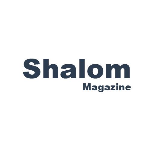 shalom-mag