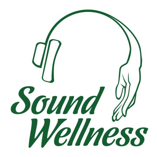 sound-wellness