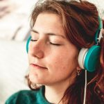 Custom Sound Healing for Wellness